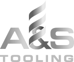 as-tooling-header-logo-small A&S Tooling - A&S Tooling
