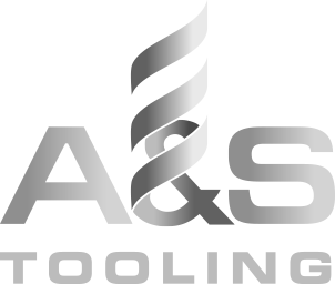 as tooling header logo